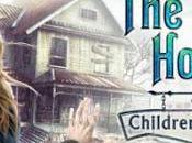 Lake House: Niños Silencio Edición Coleccionista