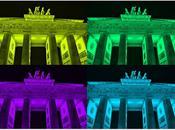 días Berlín: corazón mundo moderno