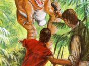 Jurassic Cards