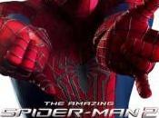 Sony anuncia programa sorteos Amazing Spider-Man