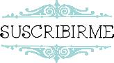 Iconos para los títulos de las entradas del blog