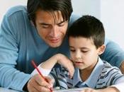 consejos para hijo sienta bien colegio