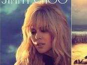 Nicole Kidman, para Jimmy Choo