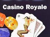 Casino Royale (RBA coleccionables)