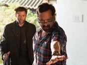 Hugh Jackman James Mangold planean otro spin-off Lobezno