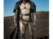 Nuevas fotos rodaje Thor: Mundo Oscuro