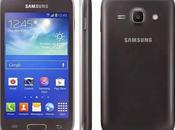 Samsung Galaxy manual usuario instrucciones