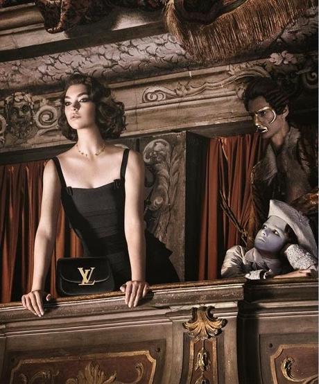 Nueva App Louis Vuitton Pass ya está disponible