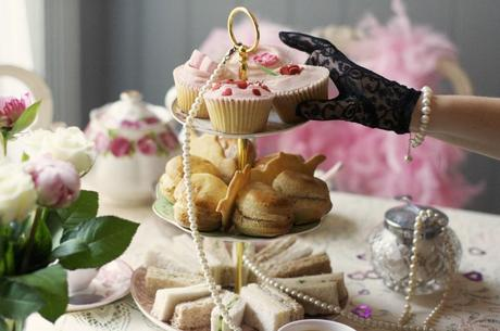 Afternoon-Tea-Bake-a-boo