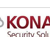 asoció Akamai para seguridad contra ataques DDoS