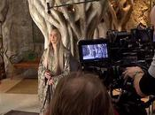 Making-of Hobbit: Desolation Smaug