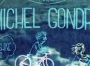 Tall Happy? nueva película Michel Gondry