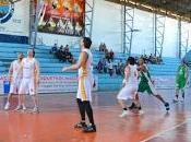 Punta arenas participó torneo nacional laboral femenino