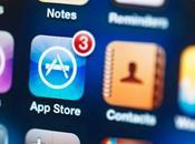 Sigues descargando aplicaciones piratas