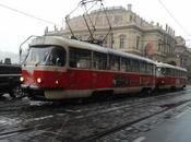 Praga: Octubre 2012