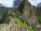 """Maravilloso viaje virtual ruinas """"machu picchu"""" peru"""