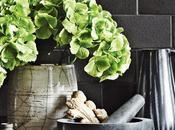 piso diseño berlín rico colores materiales