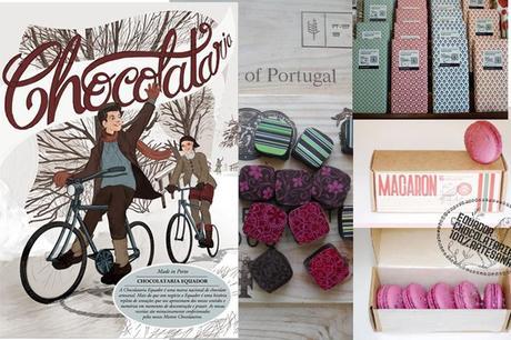 chocolataria equador Lisboa enamora