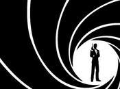 espionaje mundial ocurre todos lados posibles