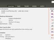 Como Instalar Ubuntu Tweak 12.04, 12.10, 13.04 13.10