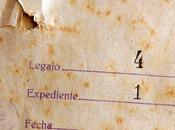 Pasos para realizar investigación arqueológica Memoria Histórica