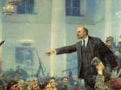 noviembre, aniversario Gran Revolución Socialista Octubre
