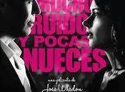 Mucho Ruido Pocas Nueces (Much About Nothing. 2013). Teatro casa