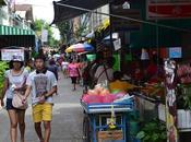 semana Bangkok
