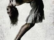 último exorcismo Parte