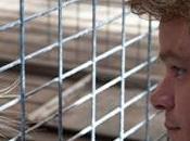 Críticas: lugar para soñar' bought zoo) 2011