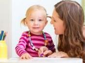 ¿Quien cuida hijo? Entrevista Raquel Huescar