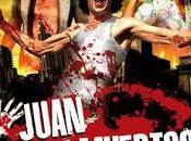 JUAN MUERTOS (2011) Alejandro Brugués