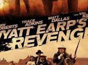 VENGANZA WYATT EARP (Wyatt Earp's Revenge) (2012)