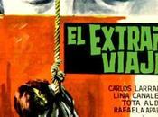 extraño viaje (1964)