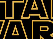 Star Wars: Episode Tiene Fecha Estreno