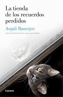Re: Que estoy leyendo? y que lei antes que vale la pena recomendar? - Página 12 Tienda-recuerdos-perdidos-anjali-banerjee-L-uNdYyI