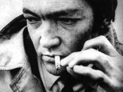 Julio Cortázar: lista negra dictadura argentina