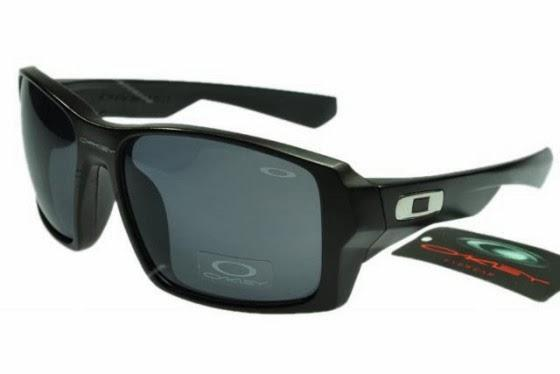 9751eacd8d oakley asian fit que significa