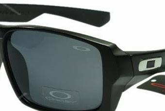4df9ca84f8 16583723_1315711088486240_4189441113473417216_n oakley asian fit que  significa