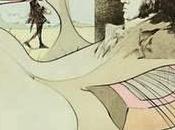 Goya Dalí Capricho surrealista.