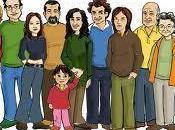 familia realidad fuera nuestro importante equipo?