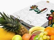 Frutas verduras VivelaFruta