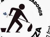 Madrid: seis días entre basuras.