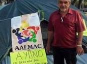 Estás presente, compañero: Ygnacio López Mendoza