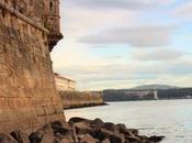 ruta construcción naval Ferrol