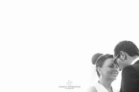 Rafa y Susana – Boda en San Roque Club