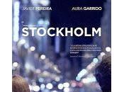 "Crítica: ""Stockholm"""