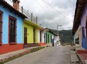 Cristóbal Casas