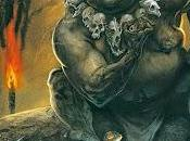 Goblins Señor Anillos Hobbit