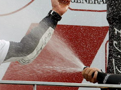 Marc Márquez, piloto precoz